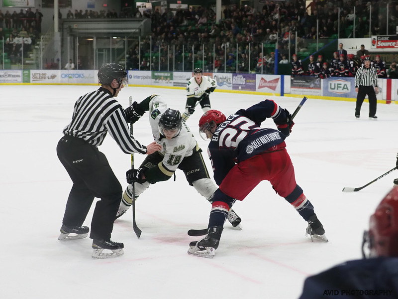 Okotoks Oilers March 31st vs Brooks Bandits AJHL (46).jpg