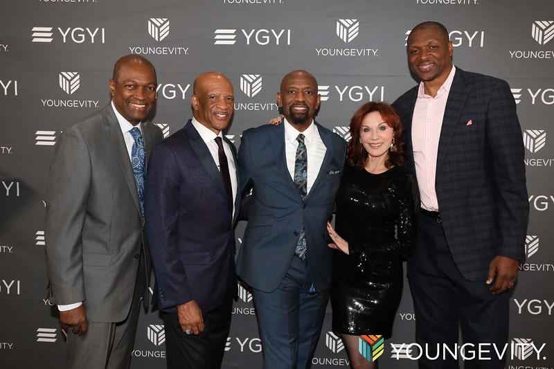 09-20-2019 Youngevity Awards Gala CF0091.jpg