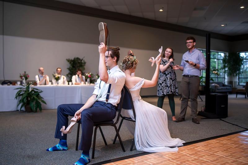 Taylor & Micah Wedding (0825).jpg