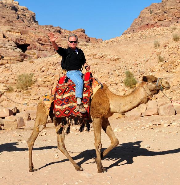 Egypt-067.jpg