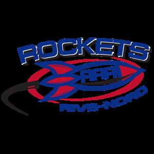 Rockets AAA