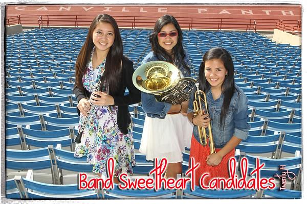 Band SH.jpg