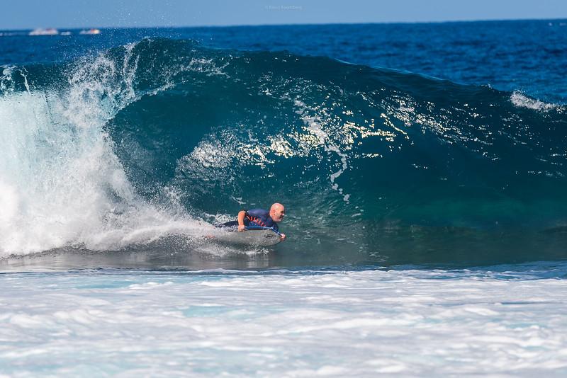 Surf_caleta_20190615_1097.jpg