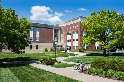 32085 Advanced Engineering Research Building