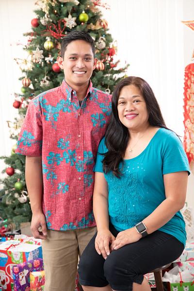 Hawaii - Christmas 2018-151.jpg
