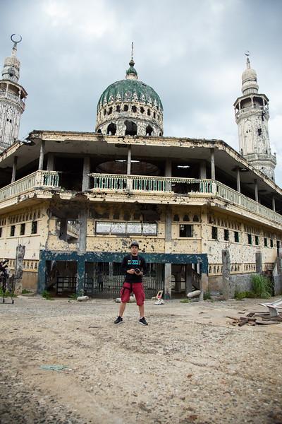 20180614-Marawi-0638.jpg
