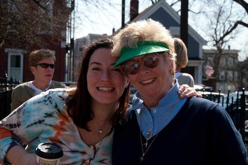 St. Patrick's Day 2012008.jpg