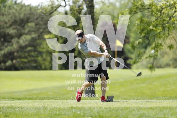 2017 BU Golf Outing