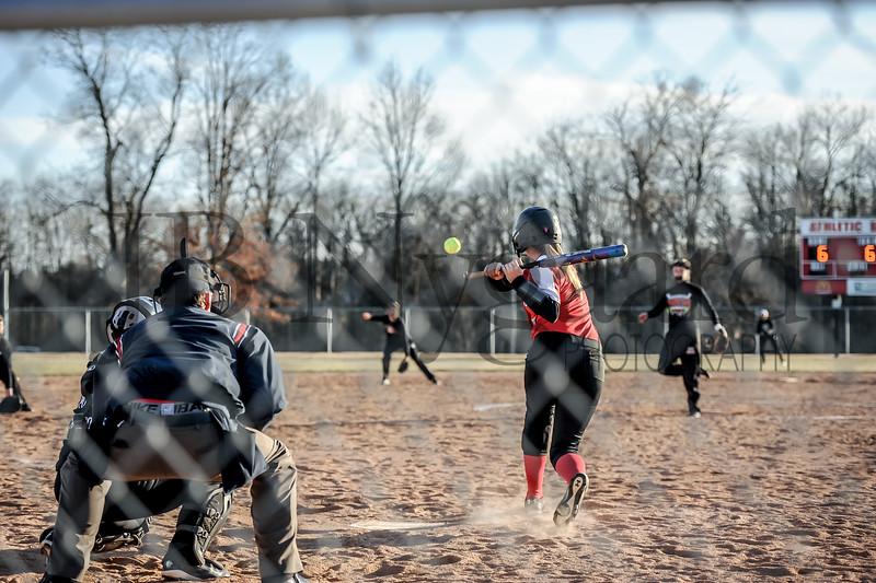 3-23-18 BHS softball vs Wapak (home)-261.jpg