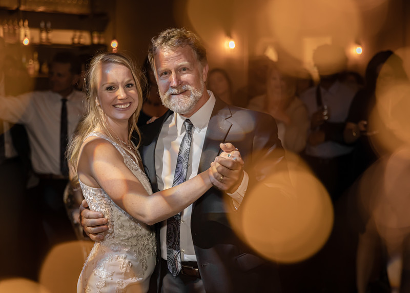 7.27.19 Allie and Andy-202.jpg