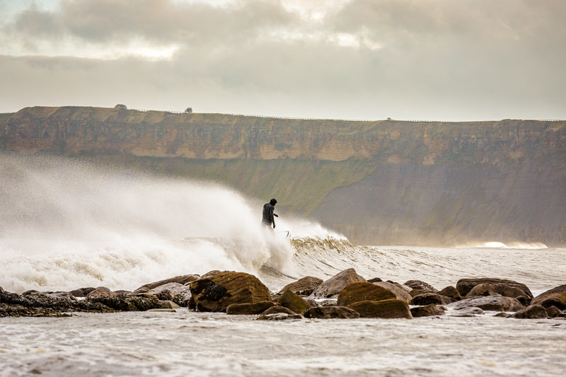 Surfing Scarborough - 5.1.20 - Chris Kendall Photography-5866.jpg