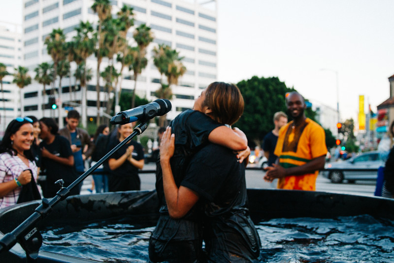 2019_07_28_Sunday_Hollywood_Baptisms_MR-17.jpg