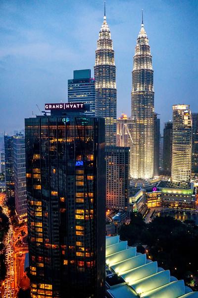 Pratt_Kuala Lumpur Malaysia_021.jpg