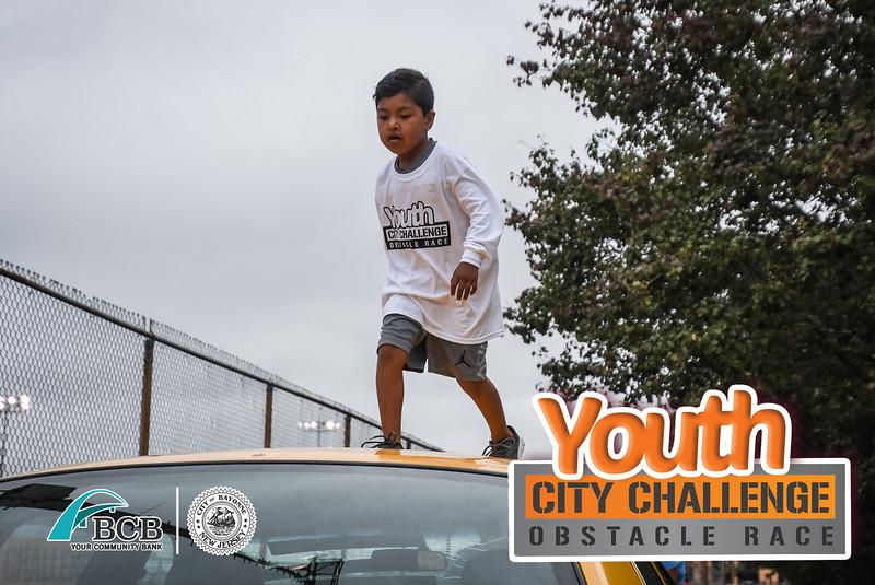 YouthCityChallenge2017-1291.jpg