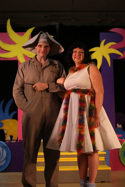 AFTPhotography_2016Seussical161.jpg