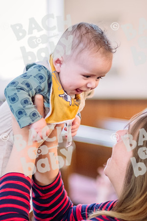 © Bach to Baby 2018_Alejandro Tamagno_Muswell Hill_2018-05-10 004.jpg