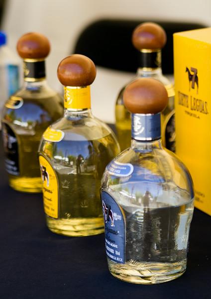 Northwest Tequila Fest 2014-3.jpg