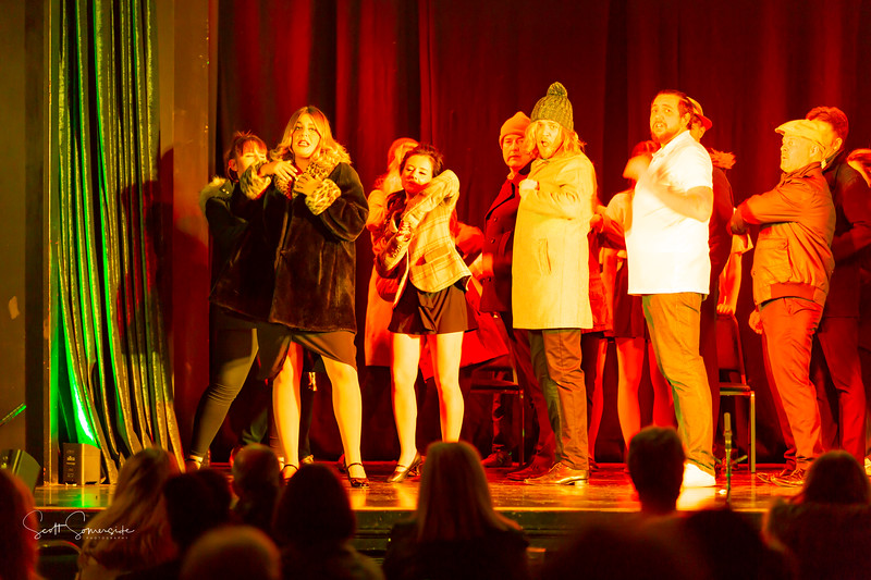 St_Annes_Musical_Productions_2019_473.jpg