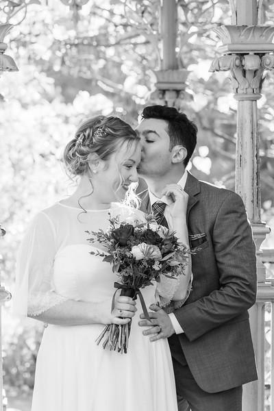 Central Park Wedding - Caitlyn & Reuben-134.jpg