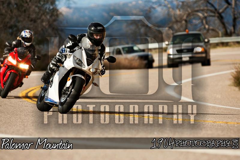 20110116_Palomar Mountain_0712.jpg