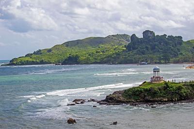 Fathom Cruise to Dominican Republic 2016
