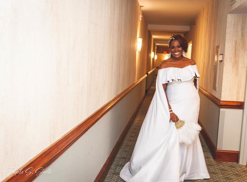 Cooper Wedding Edits-235.JPG