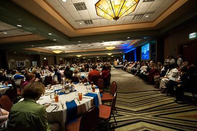 Great 100 Nurses Little Rock, Arkansas April 2017