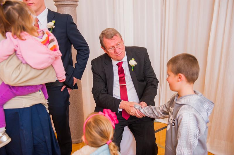 john-lauren-burgoyne-wedding-377.jpg