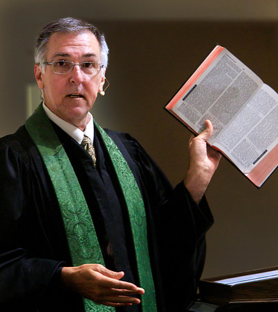 Central Christian Lexington KY 7 25 2021 - Returning to worship - NO masks!