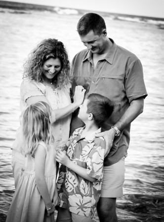 Family mandyhillphoto