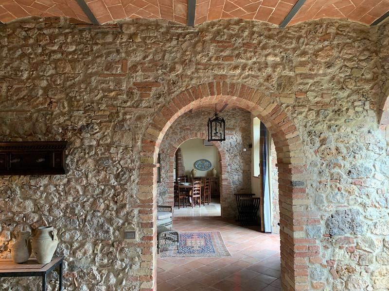 Tuscany_2018-66.jpg