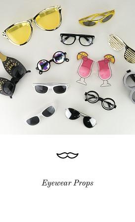 PROP-Eyewear