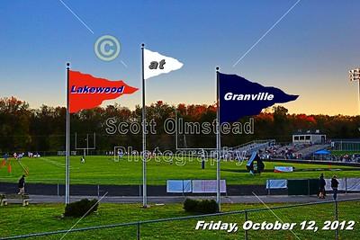 2012 Lakewood at Granville (10-12-12)