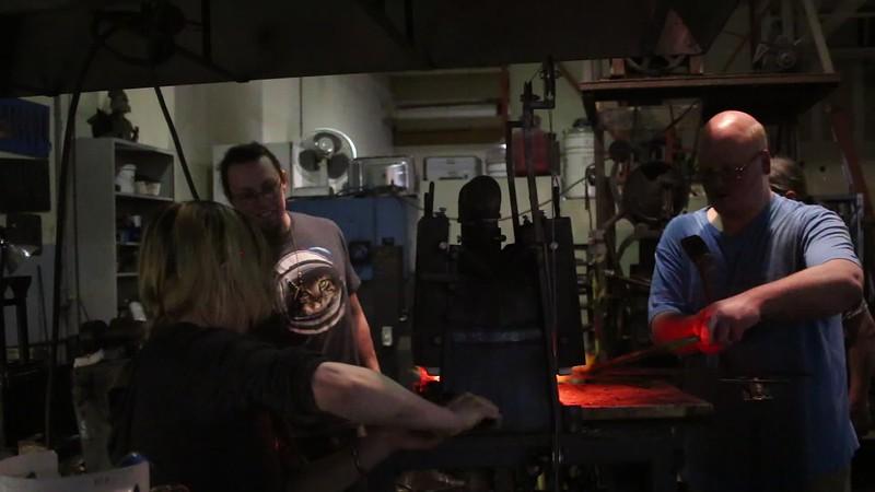 20190222 Hooked on Blacksmithing (5).MOV