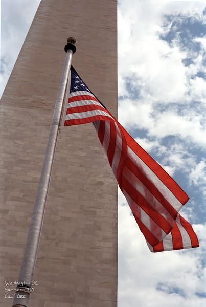 Flag Monument 1.jpg