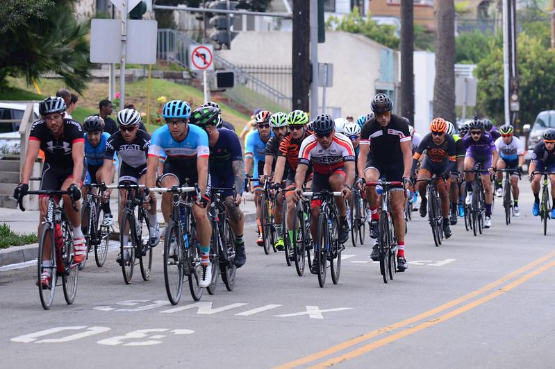 San Dimas Stage Race March 2016-2.jpg