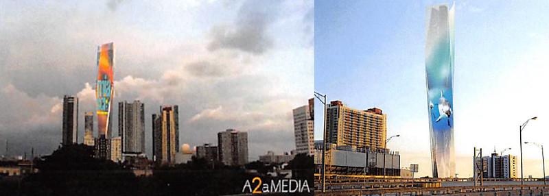 Innovation Tower3.jpg