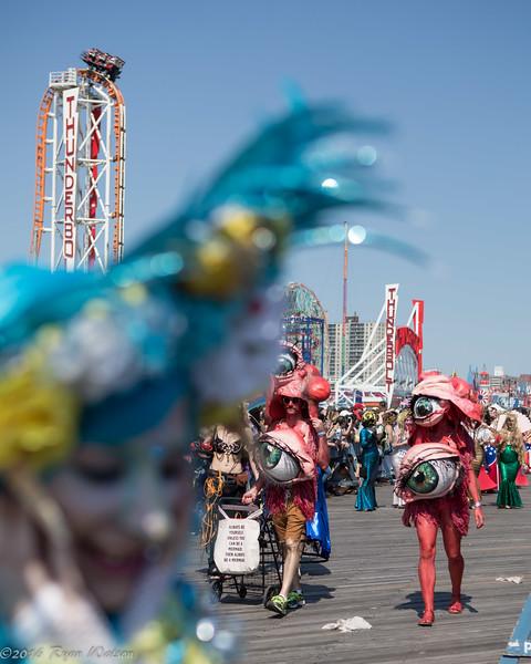 2016 Mermaid Parade-64.jpg
