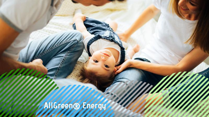 AllGreen® Energy.png