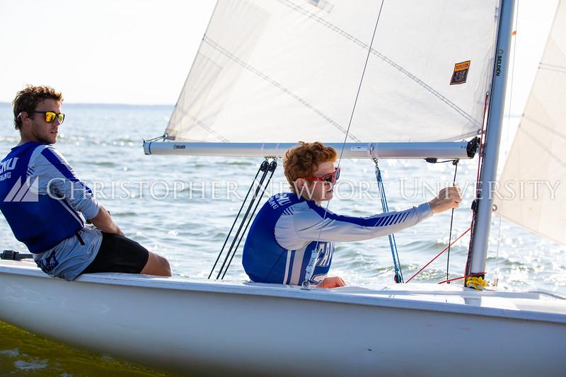 20190910_Sailing_228.jpg