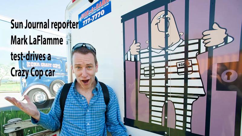 Crazy Cops video 091815.MTS.mp4