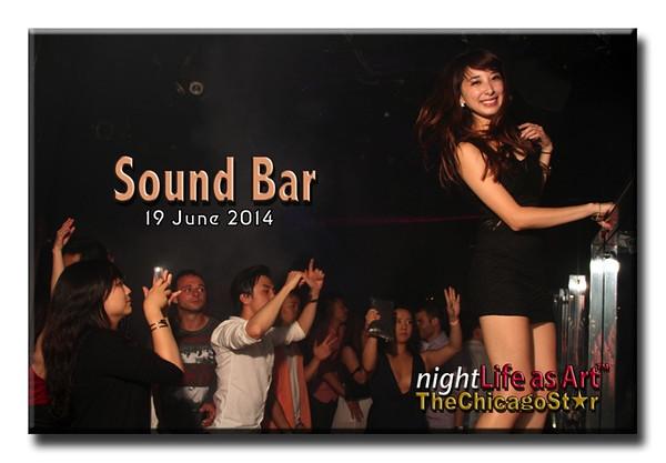 19 july 2014 Soundbar