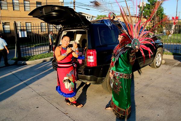 20150919 Matachines Fiesta Patrias