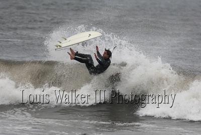 Surfing - September 11, 2009