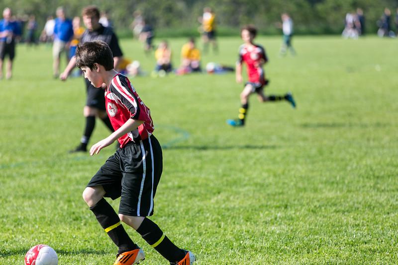 amherst_soccer_club_memorial_day_classic_2012-05-26-00908.jpg