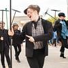 Parade Mary Poppins 3-5199
