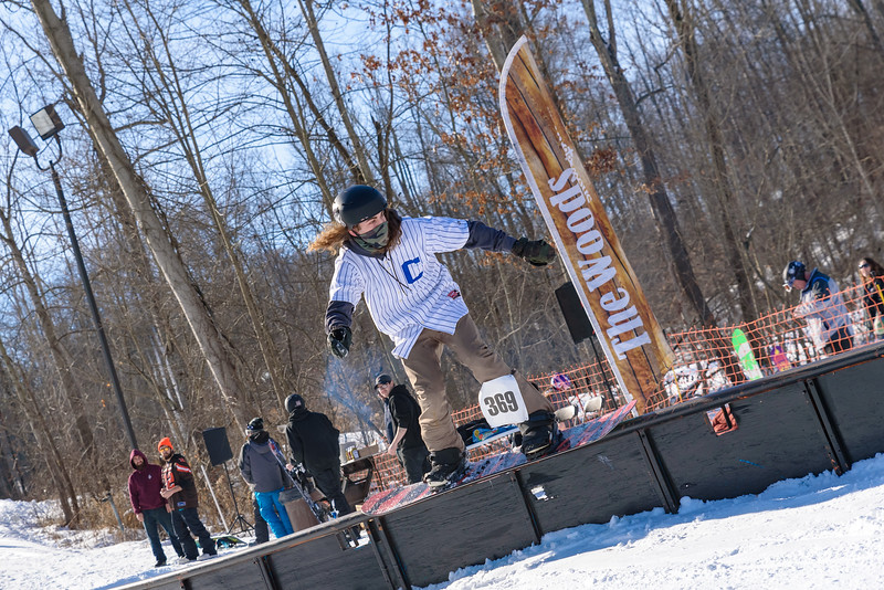 The-Woods-Party-Jam-1-20-18_Snow-Trails-3439.jpg