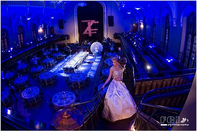 wedding venues and vendors