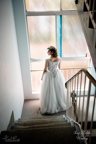 Saroj Eshika Wedding - Web_final (61).jpg
