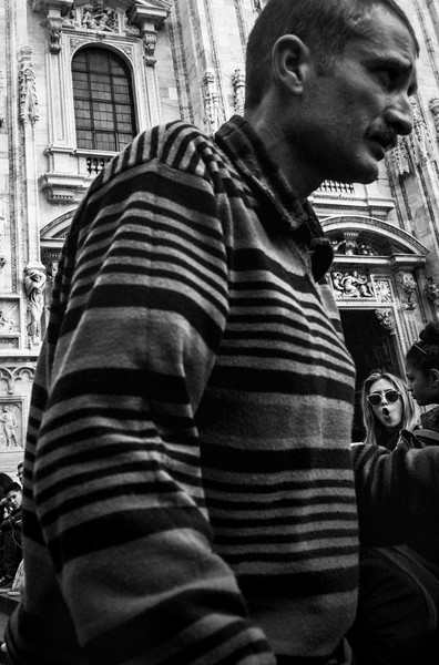 FRENCHFRED_MILAN_2017-81.jpg